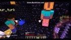 Minecraft oynuyorum #1-Rush