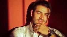 Mehmet Şanlı - Kınıfır Bedrenk Olur