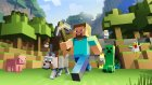 Minecraft Hırsızlığın Bedeli (RisidentEvilGamingTR10)