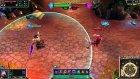 Pre-Release - Pre-Void Kassadin (2015 Update) Skin - League of Legends