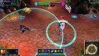 Pre-Release - Secret Agent Xin Zhao Skin - League of Legends