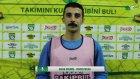 Yencen Milan - Hard Line / Maç Sonu / KOCAELİ / iddaa Rakipbul Ligi 2015 Açılış Sezonu