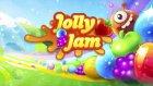 Angry Birds Yapımcısından Candy Crush Benzeri Oyun
