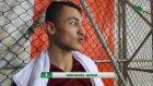 Akreplar - Akdeniz SK Basın Toplantısı / ANTALYA / iddaa RakipBul Ligi 2015 Açılış Sezonu