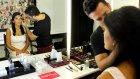 Buğulu Gelin Makyajı Nasıl Yapılır? | Düğün.com