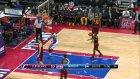 NBA'de gecenin en iyi 10 hareketi (25 Şubat)
