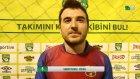 Picall - Slayers Maçın Röportajı / İzmir/ iddaa Rakipbul İzmir Ligi 2015 Açılış