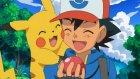 Pokemon 2. Sezon 1-2-3 Bölüm Tek Parça (Çizgi Film)