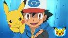 Pokemon 2. Sezon 10-11-12 Bölüm Tek Parça (Çizgi Film)