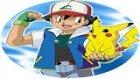 Pokemon 2. Sezon 4-5-6 Bölüm Tek Parça (Çizg Film)
