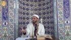 Bu Din İslam Hurafelerden Arınacak | Mustafa Karataş