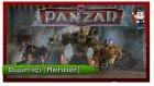 Panzar Oyun İçi (Gameplay) [Dev Rehber] - RecLast