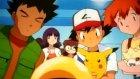 Pokemon 2. Sezon 23. Bölüm Tek Parça (Çizgi Film)