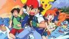 Pokemon 2. Sezon 25. Bölüm Tek Parça (Çizgi Film)