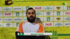 Antalya FC - Flash Tarım Basın Toplantısı / ANTALYA / iddaa RakipBul Ligi 2015 Açılış Sezonu