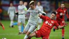 Bayer Leverkusen 1-0 Atletico Madrid - Maç Özeti (25.2.2015)