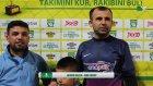 Ekinci Spor - ENH Group Basın Toplantısı / ANTALYA / iddaa RakipBul Ligi 2015 Açılış Sezonu
