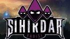 League of Legends - Thresh mi İyi? Yoksa Karşıdakiler mi Kötü?