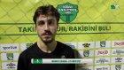 Röportaj Chipetpet Slayers / İZMİR/ iddaa Rakipbul Ligi İzmir 2015 Açılış