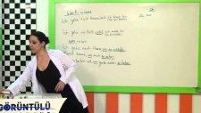 Almanca Görüntülü Eğitim Seti