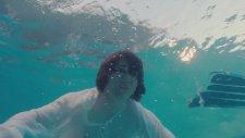 Love & Mercy (2014) Fragman