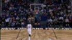 NBA'de gecenin en iyi 10 hareketi (26 Şubat)