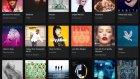 Spotify – Nasıl Kullanırım?