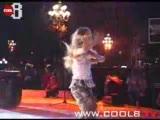 Minik Dansçılar (Www.genckolik.net)