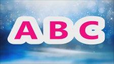 A B C Okuma Bayramı Şarkısı ABC Şarkısı Sene Sonu Gösterisi