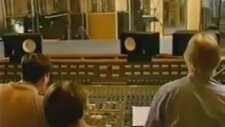 Jim Carrey - I Am The Walrus