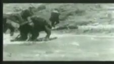 1915 Çanakkale Savaşından Görüntüler