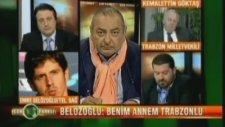 Emre Belözoğlu - Feyz Al