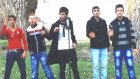 Kayseri Ordusu - Diss To Asi Stayla - (iSyanQaR26 Destek) - 2015