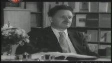 Nazım Hikmet - Mayakovski'yi Anlatıyor