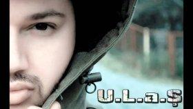 ULaŞ & Pit10 & Deniz Gürzumar - Olmadı Melek