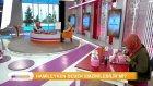 Yeni Güne Merhaba 24.02.2015 - TRT DİYANET