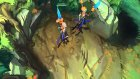 Janna Part 2 - 2015 Update - All Affected Skins