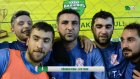 Ünsa Çatı / Li10 Team / Maçın Röportajı. / Kocaeli