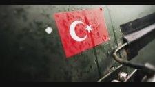 Altay - Türk Milli Ana Muharebe Tankı