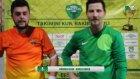 Barça Barça-Roma F.C.K Maç Sonu / KOCAELİ / İddaa Rakipbul Kocaeli Açılış Ligi 2015
