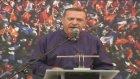 Başbakan Erdoğan - Çevreci Doğan, Sevsinler Seni