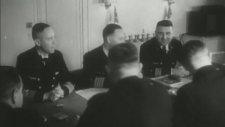 Bismarck - Alman Savaş Gemisi