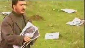 Ferhat Tunç - Metin'e Ağıt (1997)