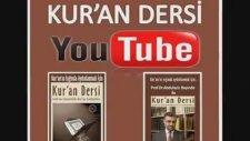 Habertürk Tarihin Arka Odası Sansürden Sonra - Abdülaziz Bayındır