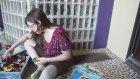 Legodan Protez Bacak Yapmak