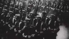Nazi Almanyası Milli Marşı - Horst Wessel Lied