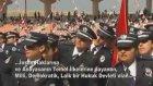 Polis Yemini ve Gezi Parkı Müdaheleleri