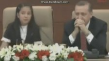 Recep Tayyip Erdoğan'a Muhalif Olan İlk ve Tek Kişi - 23 Nisan Kutlamaları