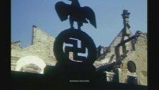 Berlin - 14 Mayıs 1945