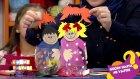 Çocuk Atolyesi - 23.02.2015 - Geçen Hafta Ne Yaptık? - TRT DİYANET